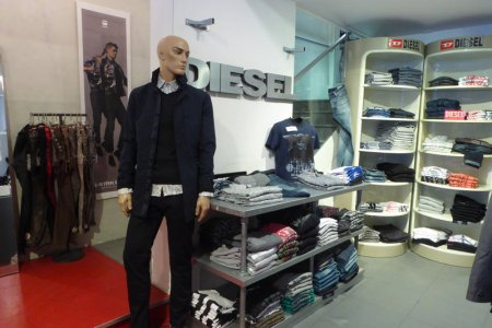 new arrival 0a033 2eef5 World of Jeans, Jeansspezialist, Levis, G-Star, Tommy ...
